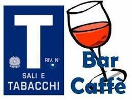 Bar in vendita a Cantù, 3 locali, prezzo € 630.000 | CambioCasa.it