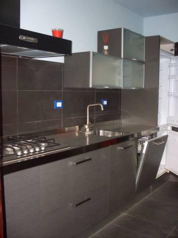 Appartamento in affitto a Montecatini-Terme, 2 locali, prezzo € 450 | CambioCasa.it