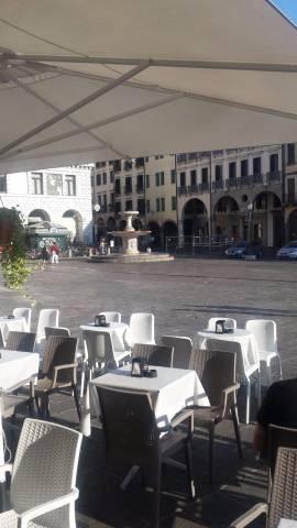 Loft / Openspace in affitto a Padova, 1 locali, zona Zona: 1 . Centro, prezzo € 950 | CambioCasa.it