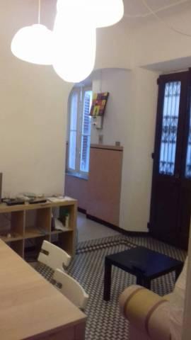 Appartamento in affitto a Ancona, 3 locali, prezzo € 500 | CambioCasa.it