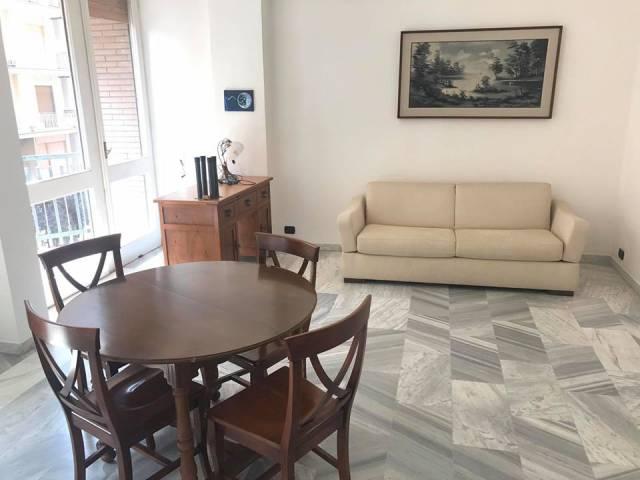 Appartamento in affitto a Lecce, 2 locali, prezzo € 450 | CambioCasa.it