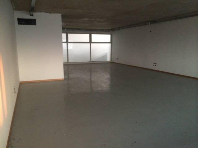 Ufficio / Studio in affitto a Spresiano, 1 locali, prezzo € 490 | CambioCasa.it