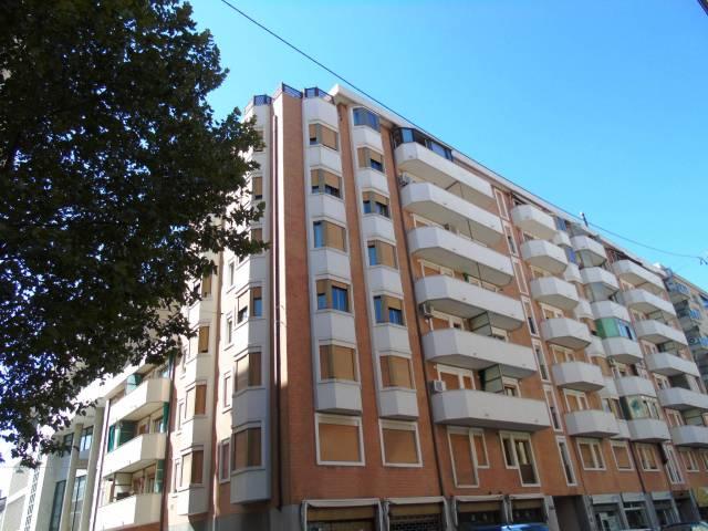Appartamento in vendita a Trieste, 3 locali, prezzo € 107.000 | CambioCasa.it