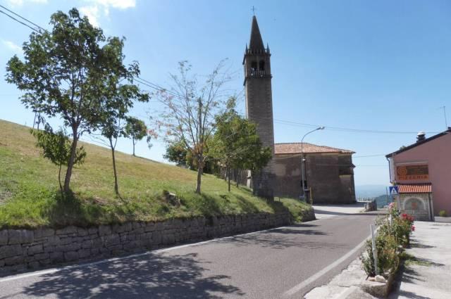 Villa in vendita a Marostica, 3 locali, prezzo € 59.000 | CambioCasa.it