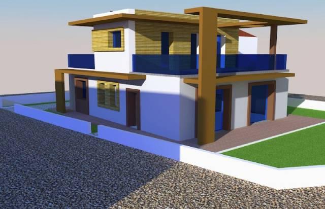 Villa in vendita a Cesate, 5 locali, prezzo € 450.000   CambioCasa.it