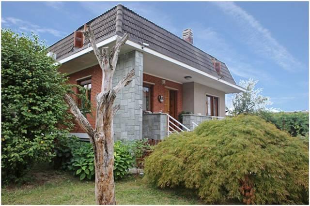 Villa in affitto a Moncalieri, 6 locali, prezzo € 1.300 | CambioCasa.it