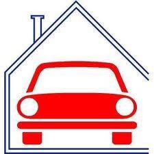 Box / Garage in vendita a Ferrara, 9999 locali, prezzo € 15.000 | CambioCasa.it