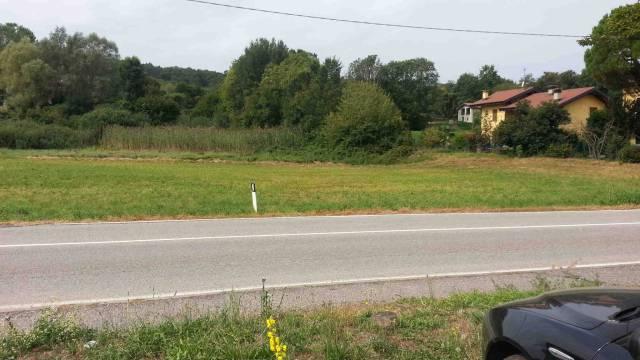 Terreno Edificabile Residenziale in vendita a Besozzo, 9999 locali, Trattative riservate | CambioCasa.it