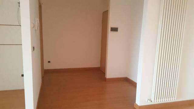 Appartamento in vendita a Valenzano, 3 locali, prezzo € 210.000 | CambioCasa.it