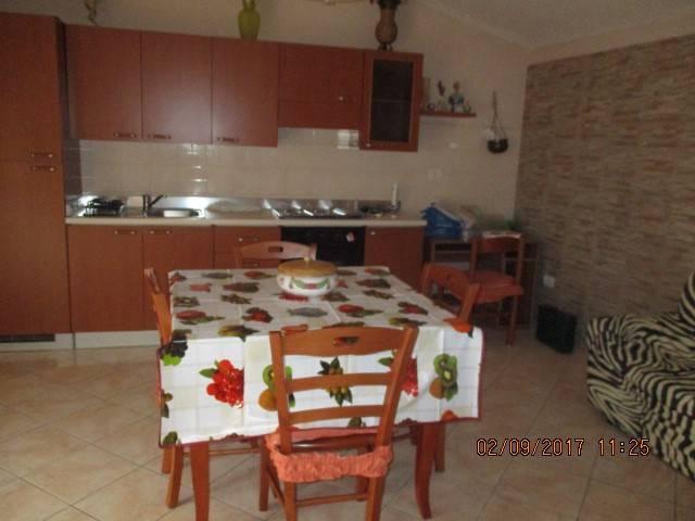 Appartamento in affitto a Mercato San Severino, 2 locali, prezzo € 330 | CambioCasa.it