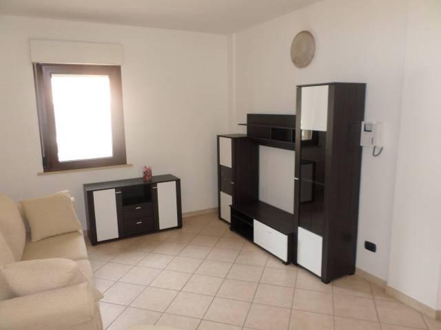 Appartamento in affitto a Elmas, 3 locali, prezzo € 550 | CambioCasa.it