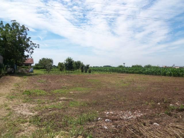 Terreno Edificabile Residenziale in vendita a Cermenate, 9999 locali, prezzo € 135.000 | CambioCasa.it