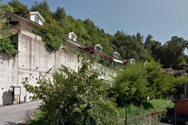 Villa a Schiera in Vendita a San Raffaele Cimena