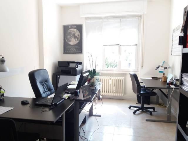 Ufficio / Studio in Affitto a Milano