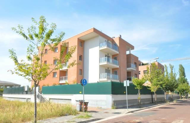 Appartamento in vendita a Pieve di Cento, 2 locali, prezzo € 115.000 | CambioCasa.it