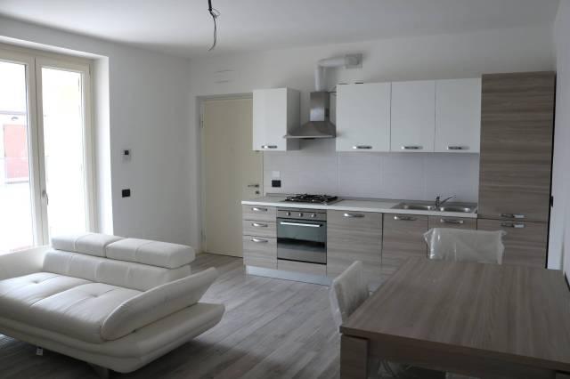 Appartamento in vendita a Isorella, 3 locali, prezzo € 80.000 | CambioCasa.it