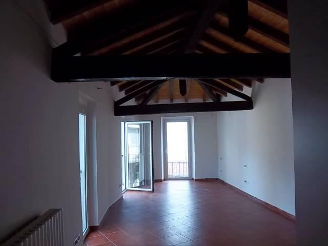 Appartamento in affitto a Cremona, 1 locali, prezzo € 300 | CambioCasa.it