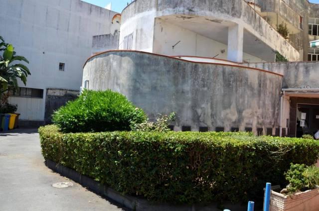 Appartamento in vendita a Aci Castello, 2 locali, prezzo € 108.000 | CambioCasa.it