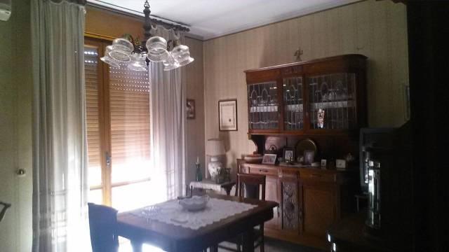 Villa in vendita a Castelnuovo Rangone, 6 locali, prezzo € 310.000 | CambioCasa.it
