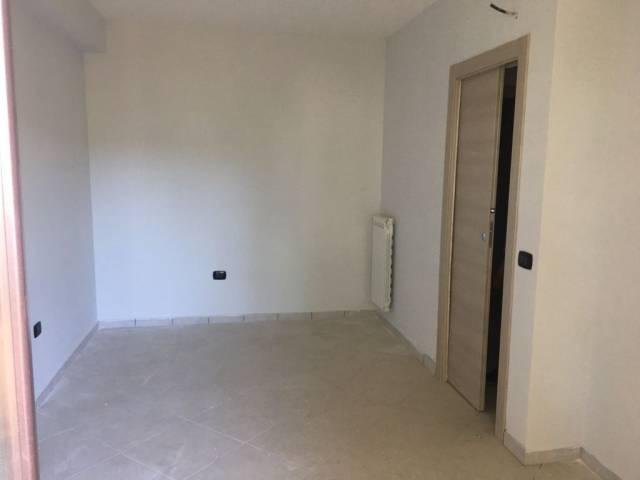 Appartamento in vendita a Sant'Arpino, 3 locali, prezzo € 155.000 | CambioCasa.it