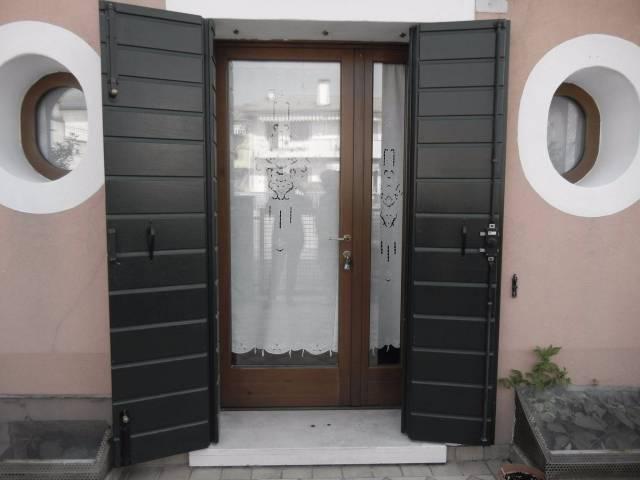 Appartamento in affitto a Istrana, 1 locali, prezzo € 300 | CambioCasa.it