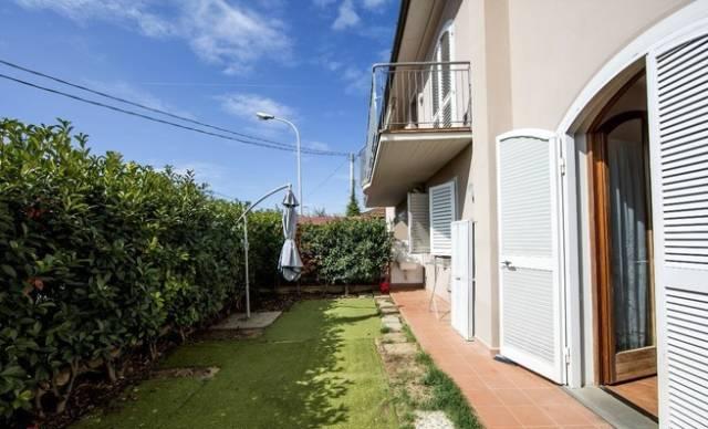 Appartamento in affitto a Pescia, 9999 locali, prezzo € 500 | CambioCasa.it