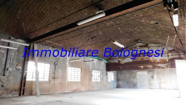 Loft / Openspace in Vendita a Casorate Sempione