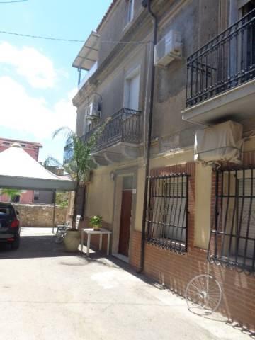 Appartamento in Vendita a Marina di Gioiosa Ionica