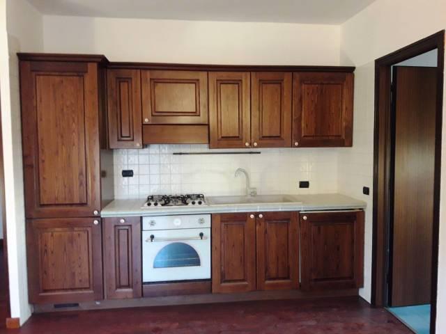 Appartamento in affitto a Albano Laziale, 2 locali, prezzo € 570 | CambioCasa.it
