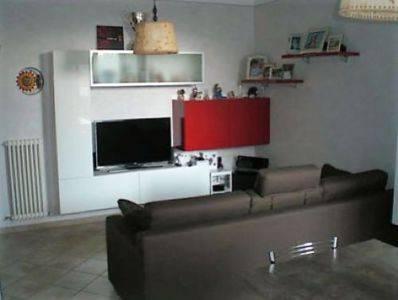 Appartamento in vendita a Castelvetro di Modena, 3 locali, prezzo € 179.000 | CambioCasa.it