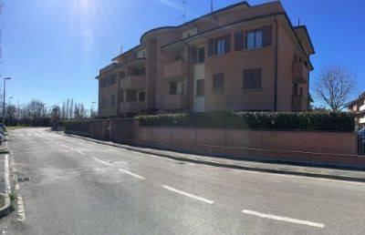 Appartamento in vendita a Spilamberto, 2 locali, prezzo € 98.000 | CambioCasa.it