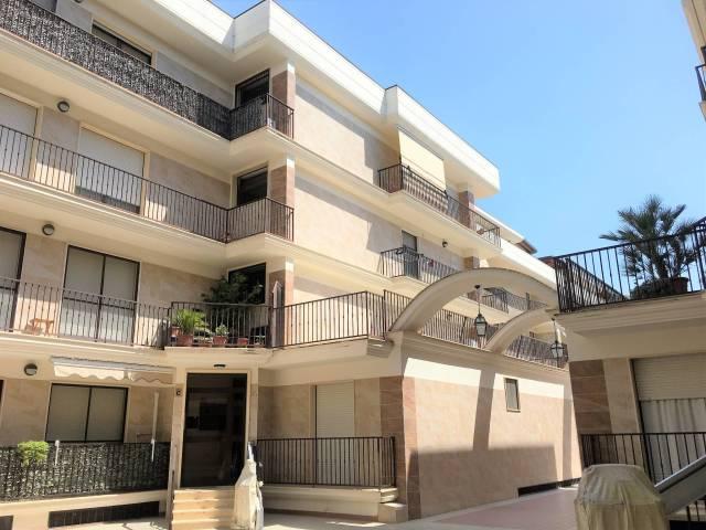 Appartamento in vendita a Orta Nova, 3 locali, prezzo € 110.000 | CambioCasa.it