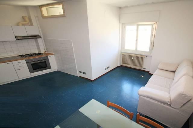Appartamento in vendita a Trento, 2 locali, prezzo € 170.000   CambioCasa.it