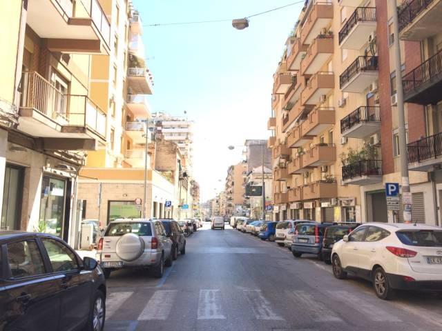 Ufficio / Studio in affitto a Palermo, 3 locali, prezzo € 420 | CambioCasa.it