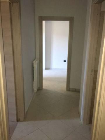 Appartamento in vendita a Frattamaggiore, 3 locali, prezzo € 145.000 | CambioCasa.it