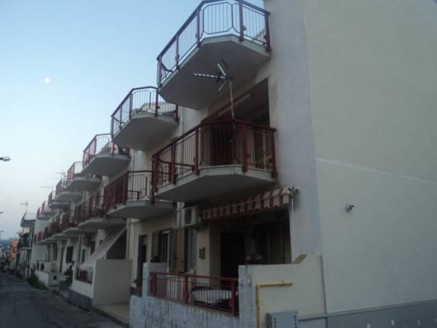 Attico / Mansarda in vendita a Gioiosa Marea, 3 locali, Trattative riservate | CambioCasa.it