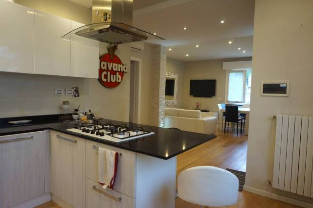 Appartamento in affitto a Ghedi, 3 locali, prezzo € 630 | CambioCasa.it