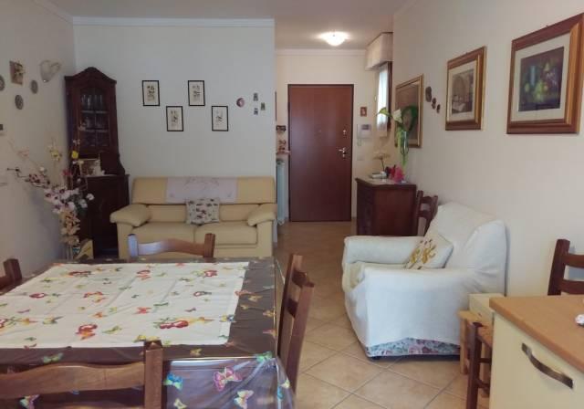Appartamento in vendita a Castelfiorentino, 9999 locali, prezzo € 110.000 | CambioCasa.it
