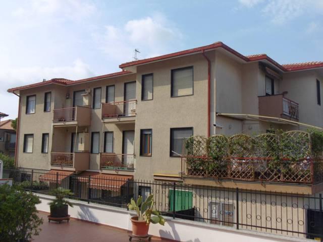 Appartamento in vendita a Andora, 2 locali, prezzo € 175.000 | CambioCasa.it