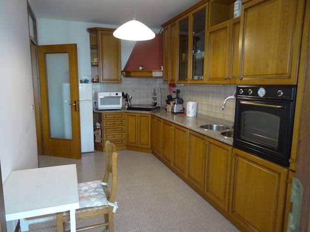 Appartamento in affitto a Fontanafredda, 2 locali, prezzo € 450 | CambioCasa.it