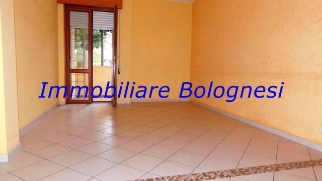 Appartamento in vendita a Gallarate, 3 locali, prezzo € 109.000 | CambioCasa.it