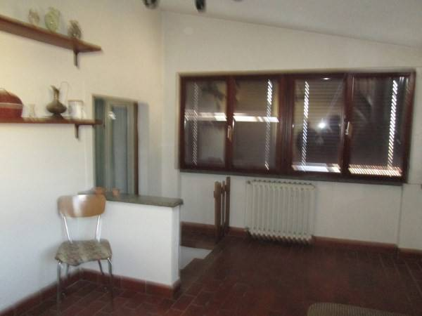Appartamento in vendita a Volta Mantovana, 4 locali, prezzo € 135.000   CambioCasa.it