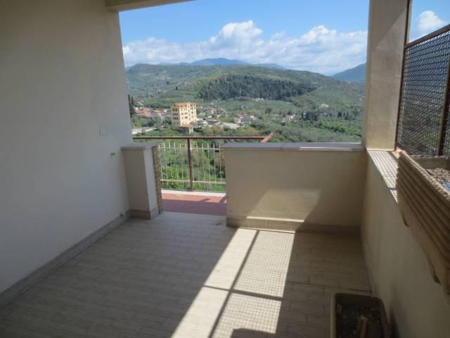 Attico / Mansarda in vendita a Castel Madama, 3 locali, prezzo € 200.000 | CambioCasa.it