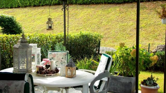 Appartamento in vendita a Castello di Brianza, 3 locali, prezzo € 225.000 | CambioCasa.it