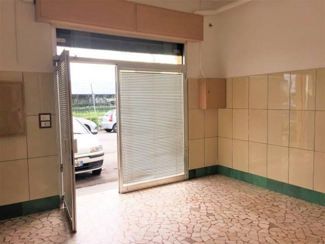 Negozio / Locale in Vendita a Ozzano dell'Emilia