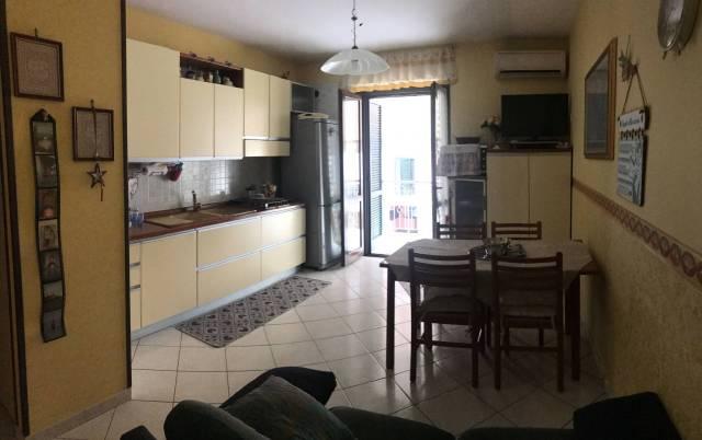 Appartamento in Vendita a Pontecagnano Faiano