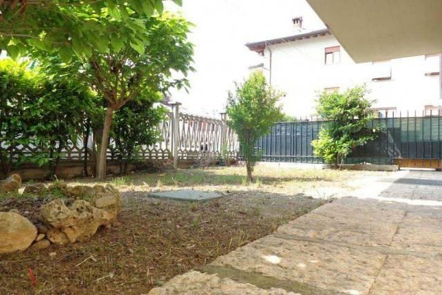 Appartamento in vendita a Bovezzo, 2 locali, prezzo € 95.000 | CambioCasa.it