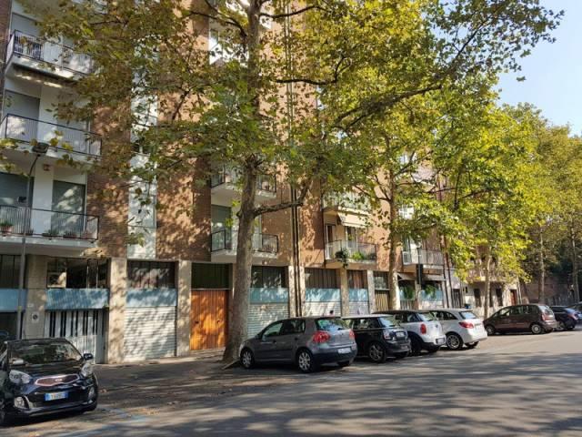 Casa modena appartamenti e case in affitto a modena for Appartamenti in affitto modena