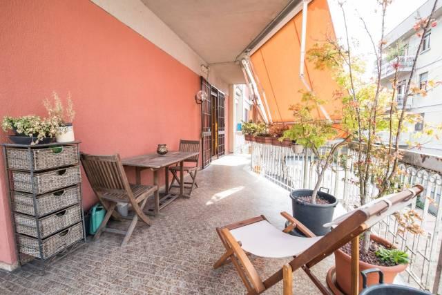 Appartamento in vendita a Nerviano, 3 locali, prezzo € 143.000 | CambioCasa.it