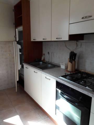 Appartamento in affitto a Volta Mantovana, 2 locali, prezzo € 400 | CambioCasa.it